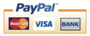 PAYPAL© - Treuhandservice